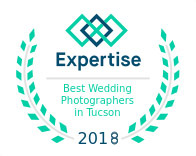 Best Wedding Photographers in Tucson